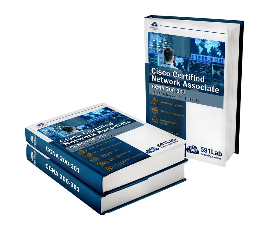 CCNA Certification and Training