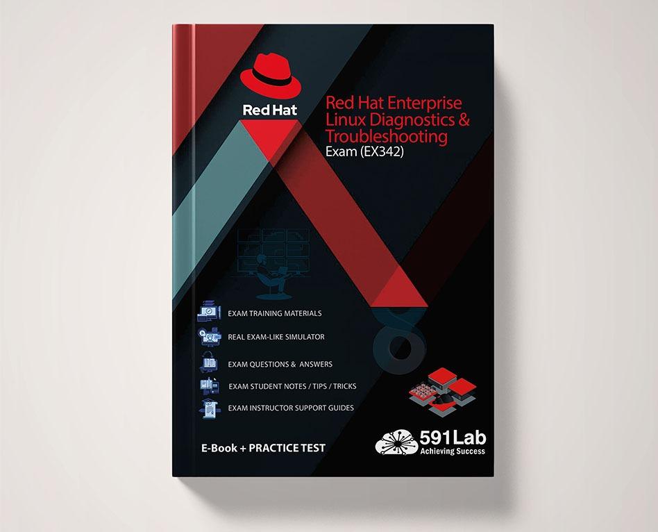 EX342 online certificate courses