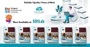 PMI online training