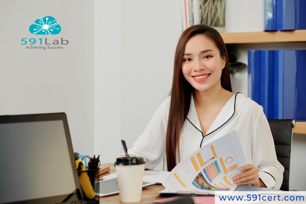 How Much Does PMP Increase Salary after getting professional certificate