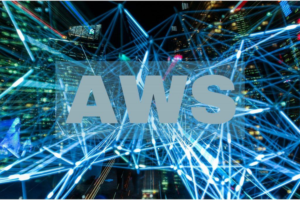 professional certification program on Amazon Web Services : AWS